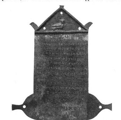 [graphic][subsumed][subsumed][subsumed][subsumed][subsumed][subsumed][ocr errors]