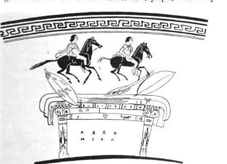 [graphic][subsumed][subsumed][subsumed][subsumed][subsumed]