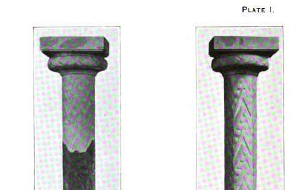 [merged small][ocr errors][ocr errors][ocr errors][ocr errors][merged small][ocr errors][ocr errors][ocr errors][ocr errors][ocr errors][ocr errors][ocr errors][ocr errors][ocr errors][ocr errors][ocr errors][ocr errors][ocr errors][ocr errors][ocr errors][ocr errors][ocr errors][merged small][merged small][merged small][merged small][merged small][ocr errors][ocr errors][merged small][merged small][ocr errors][ocr errors][ocr errors][ocr errors][ocr errors][ocr errors][ocr errors][ocr errors][ocr errors][merged small][merged small][ocr errors][ocr errors][ocr errors][merged small][merged small][merged small][ocr errors][ocr errors][ocr errors][ocr errors]