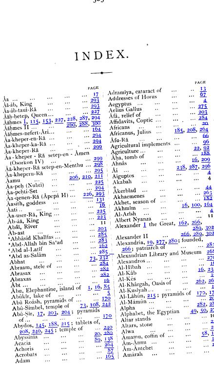 [merged small][merged small][merged small][merged small][ocr errors][ocr errors][subsumed][subsumed][subsumed][subsumed][ocr errors][ocr errors][ocr errors][ocr errors][subsumed][subsumed][ocr errors][ocr errors][ocr errors][subsumed][ocr errors][ocr errors][subsumed][ocr errors]