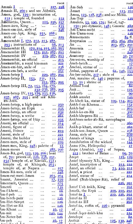 [subsumed][subsumed][ocr errors][ocr errors][subsumed][subsumed][subsumed][subsumed][ocr errors][subsumed][subsumed][subsumed][ocr errors][subsumed][ocr errors][ocr errors][subsumed][ocr errors][ocr errors][subsumed][subsumed][subsumed][subsumed][subsumed][subsumed][ocr errors][subsumed][subsumed][subsumed][subsumed]