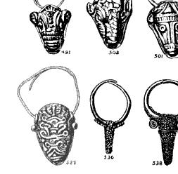 [merged small][ocr errors][ocr errors][graphic][subsumed][ocr errors][ocr errors]