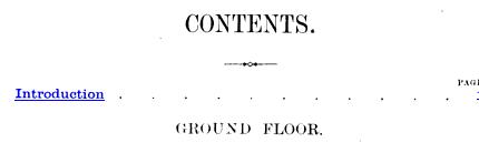 [merged small][merged small][ocr errors][merged small][merged small][merged small][merged small][merged small][merged small][merged small][merged small][merged small][merged small][merged small][merged small]