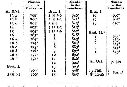 [merged small][merged small][merged small][merged small][merged small][merged small][merged small][merged small][merged small][merged small][merged small][merged small][merged small][merged small][merged small][merged small][merged small][merged small][merged small][merged small][merged small][merged small][merged small][ocr errors][merged small][merged small]