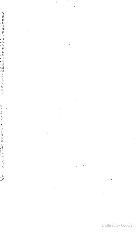 [ocr errors][ocr errors][merged small][ocr errors][merged small][ocr errors][ocr errors][merged small][merged small][merged small]