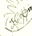 [ocr errors]
