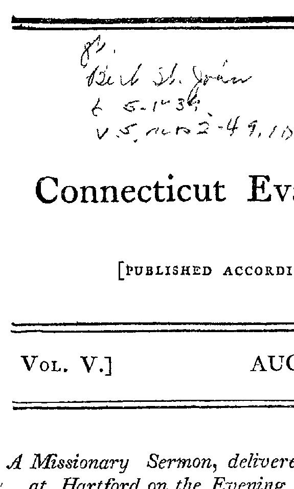 [ocr errors][ocr errors][subsumed]