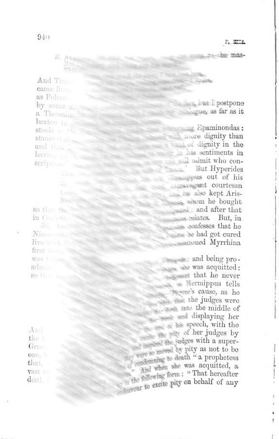 [graphic][subsumed][subsumed][subsumed][subsumed][subsumed][ocr errors][subsumed][subsumed][subsumed][subsumed][subsumed][subsumed]