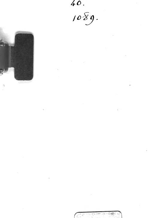 [merged small][ocr errors][graphic][ocr errors]