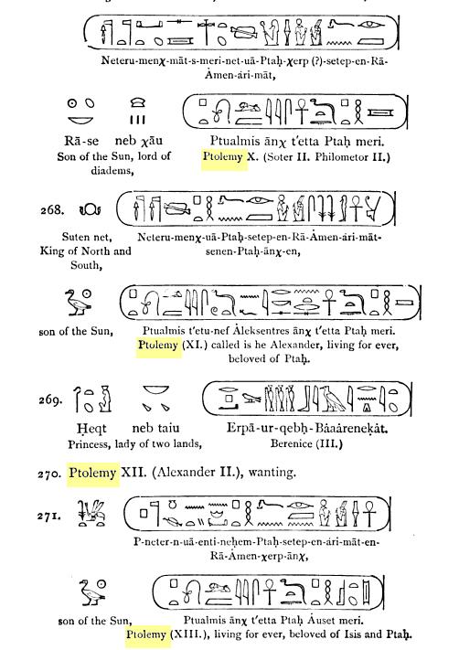 [ocr errors][ocr errors][ocr errors][ocr errors][ocr errors][ocr errors][ocr errors][ocr errors][ocr errors][ocr errors][merged small][ocr errors][ocr errors][ocr errors][ocr errors]