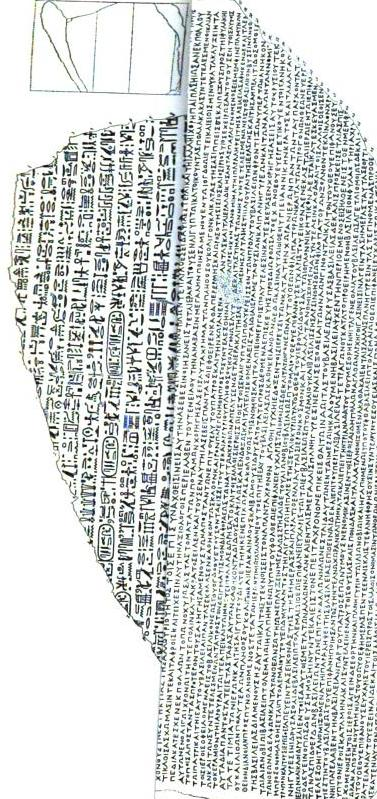[merged small][ocr errors][ocr errors][ocr errors][ocr errors][ocr errors][ocr errors][ocr errors][ocr errors][ocr errors][ocr errors][ocr errors][ocr errors][merged small][ocr errors][ocr errors][ocr errors][ocr errors][ocr errors][ocr errors][ocr errors][ocr errors][ocr errors][ocr errors][ocr errors][ocr errors][ocr errors][ocr errors][ocr errors][ocr errors]