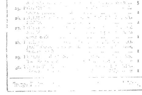 [ocr errors][ocr errors][merged small][merged small][merged small][merged small][ocr errors][ocr errors][ocr errors][merged small][merged small][ocr errors][merged small]