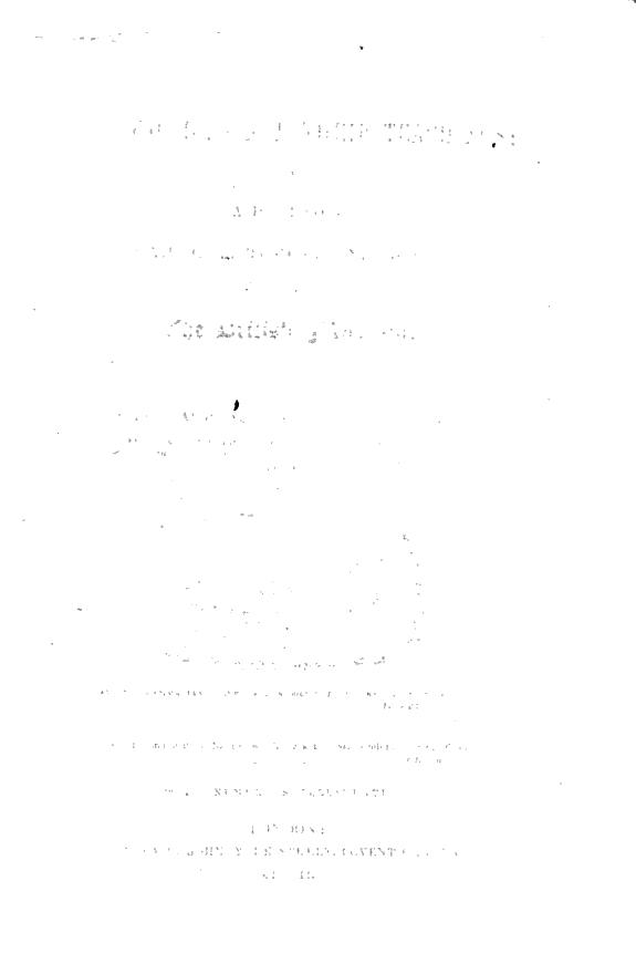[graphic][subsumed][subsumed][subsumed][subsumed][subsumed][ocr errors][subsumed][ocr errors][subsumed][subsumed][subsumed][subsumed]