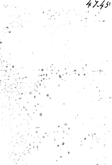 [ocr errors][ocr errors][merged small][merged small][ocr errors][ocr errors][ocr errors][ocr errors]