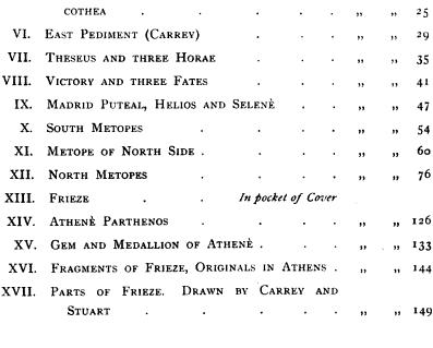 [merged small][merged small][merged small][merged small][merged small][merged small][merged small][ocr errors][merged small][merged small][merged small][merged small][merged small][merged small][merged small][merged small][merged small][ocr errors][ocr errors][merged small][merged small][merged small][merged small][merged small][merged small][merged small][merged small][merged small][merged small][merged small][merged small][ocr errors][merged small][merged small][merged small][merged small][merged small][merged small][merged small][merged small][merged small][merged small][merged small]