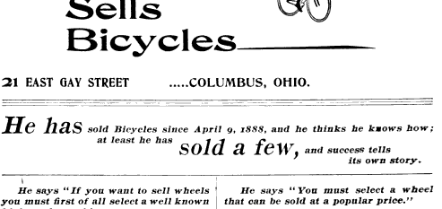 [merged small][graphic][merged small][merged small][merged small]