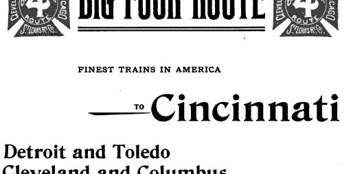 [graphic][merged small][merged small][merged small][ocr errors][merged small][merged small]