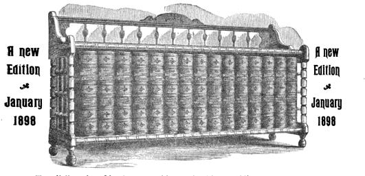 [graphic][merged small][merged small][merged small][subsumed][merged small][merged small]