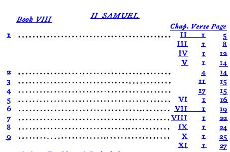 [merged small][merged small][merged small][merged small][merged small][merged small][merged small][merged small][subsumed][merged small][merged small][ocr errors][merged small][merged small][merged small][merged small][merged small][ocr errors][merged small][merged small]