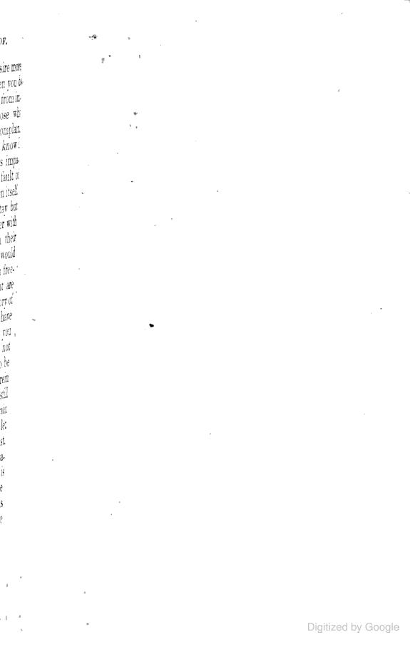 [merged small][merged small][merged small][merged small][merged small][ocr errors][merged small][merged small][ocr errors][merged small][ocr errors]