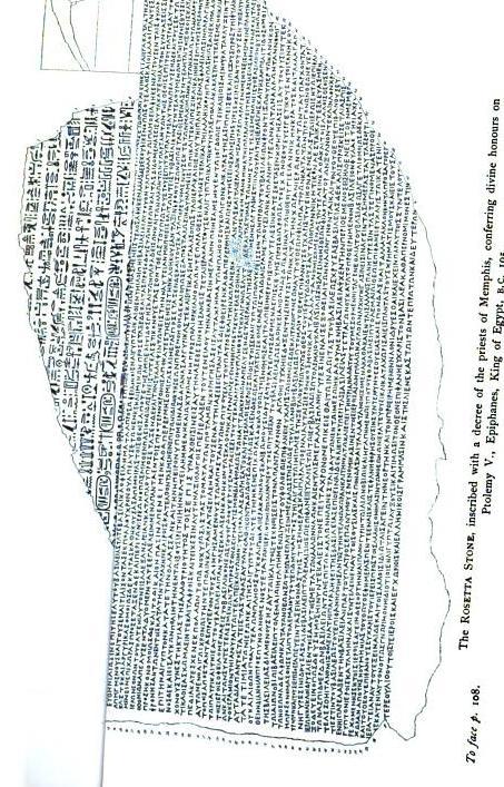 [ocr errors][ocr errors][graphic][ocr errors][ocr errors][graphic][graphic][graphic]