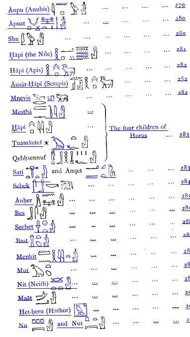 [ocr errors][ocr errors][ocr errors][merged small][ocr errors][ocr errors][merged small][ocr errors][ocr errors][ocr errors][ocr errors][ocr errors][subsumed][ocr errors]