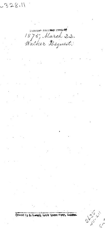 [merged small][ocr errors][merged small][merged small][merged small][merged small][ocr errors][ocr errors][ocr errors]