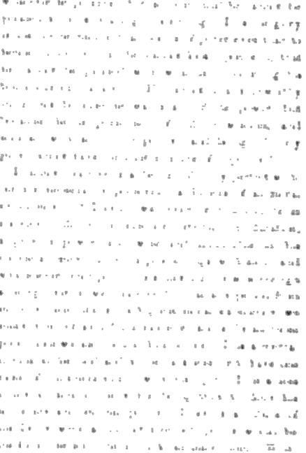 [ocr errors][ocr errors][ocr errors][ocr errors][ocr errors][ocr errors][merged small][ocr errors][ocr errors][ocr errors][ocr errors][merged small][ocr errors][ocr errors][ocr errors][ocr errors][ocr errors][ocr errors][ocr errors][ocr errors][ocr errors][ocr errors][ocr errors][ocr errors][ocr errors][ocr errors][ocr errors][merged small]