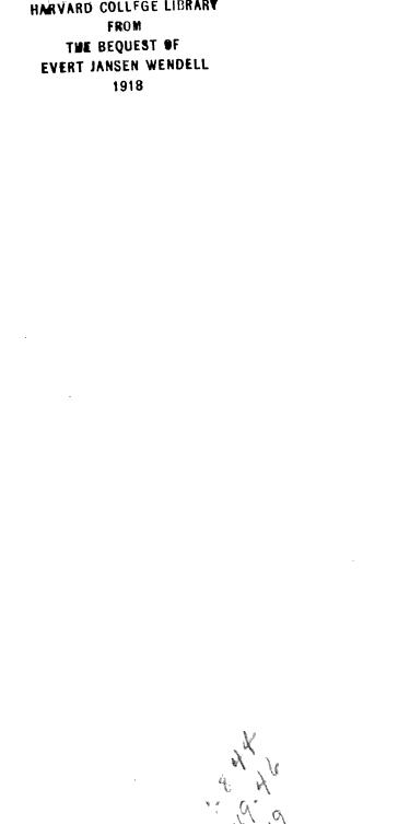[merged small][merged small][ocr errors][ocr errors][ocr errors][ocr errors][merged small]