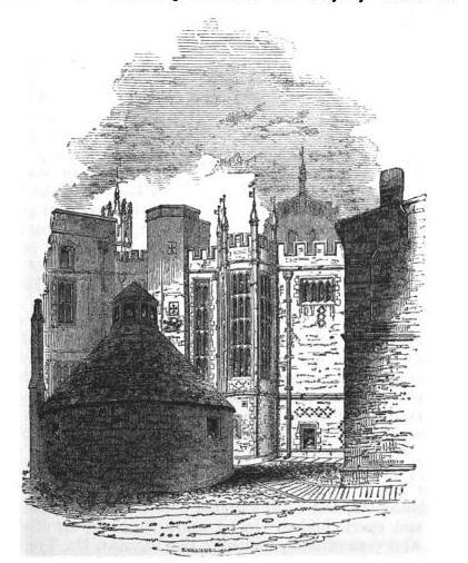[graphic][ocr errors][ocr errors][ocr errors][subsumed]