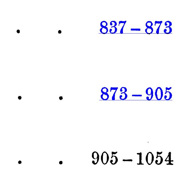 [ocr errors][merged small][ocr errors][merged small][merged small][merged small][merged small][merged small][merged small]