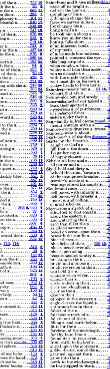 [graphic][graphic][graphic][graphic][graphic][graphic][graphic][graphic][graphic][graphic][graphic][graphic][graphic][graphic][graphic][graphic][graphic][graphic][graphic][graphic][graphic][graphic][graphic][graphic][graphic][graphic][graphic][graphic][graphic][graphic][graphic][graphic][graphic][graphic][graphic][graphic][graphic][graphic][graphic][graphic][graphic][graphic][graphic][graphic][graphic][graphic][graphic][graphic]