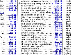 [graphic][graphic][graphic][graphic][graphic][graphic][graphic][graphic]