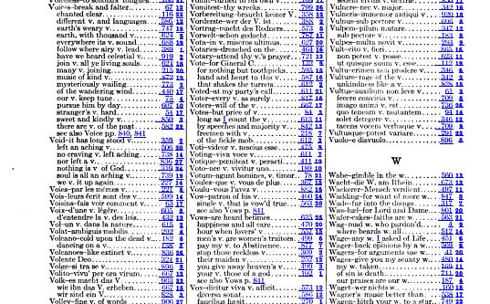 [graphic][graphic][graphic][graphic][graphic][graphic][graphic][graphic][graphic][graphic][graphic][graphic][graphic][graphic][graphic][graphic][graphic][graphic][graphic][graphic][graphic]