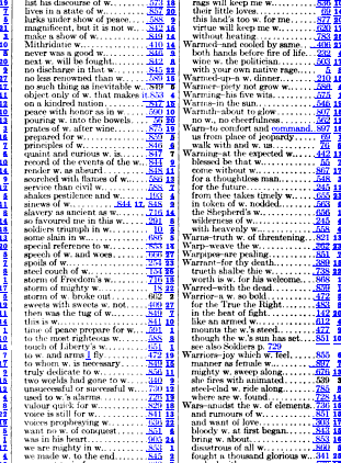 [merged small][merged small][merged small][merged small][merged small][merged small][ocr errors][merged small][merged small][merged small]