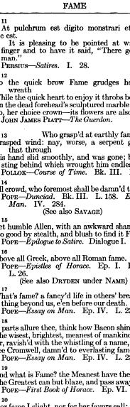 [merged small][merged small][merged small][merged small][merged small][merged small][merged small][merged small][ocr errors][ocr errors][merged small][merged small][merged small][merged small][merged small][merged small]