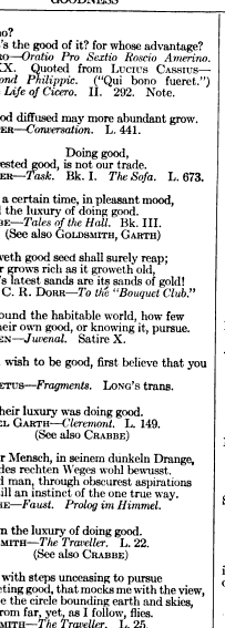 [merged small][merged small][merged small][merged small][merged small][merged small][ocr errors][merged small][merged small][merged small][merged small][merged small][merged small][merged small]