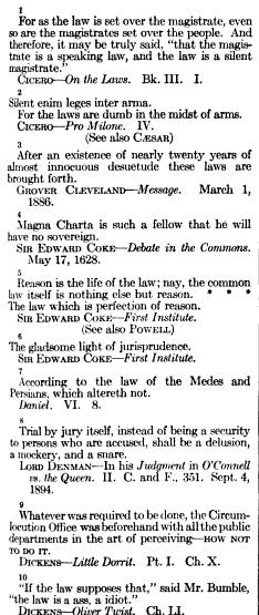 [merged small][merged small][merged small][merged small][merged small][merged small][merged small][merged small][merged small][ocr errors][ocr errors]