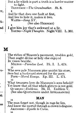 [merged small][merged small][ocr errors][ocr errors][merged small][merged small][merged small][merged small]