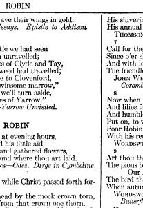 [ocr errors][merged small][merged small][merged small][merged small][merged small][merged small][merged small]