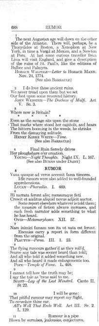 [merged small][merged small][merged small][ocr errors][merged small][merged small][merged small][merged small][merged small][merged small][merged small][merged small][merged small][merged small]