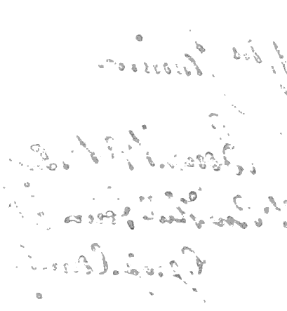 [ocr errors][ocr errors][merged small][ocr errors][ocr errors][ocr errors][subsumed]