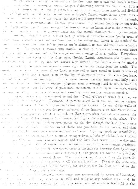 [ocr errors][ocr errors][ocr errors][ocr errors][ocr errors][ocr errors][subsumed][ocr errors][merged small][ocr errors][ocr errors]