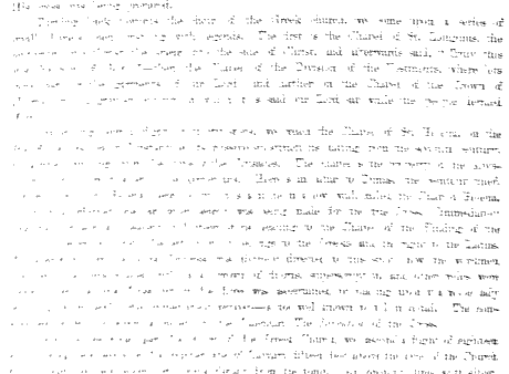 [ocr errors][ocr errors][ocr errors][ocr errors][ocr errors][ocr errors][ocr errors][ocr errors][ocr errors][ocr errors][merged small][ocr errors]