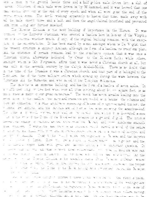 [ocr errors][ocr errors][ocr errors][ocr errors][ocr errors][ocr errors][ocr errors][ocr errors][ocr errors][ocr errors][ocr errors][ocr errors][ocr errors][merged small][ocr errors][ocr errors]