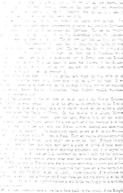 [ocr errors][ocr errors][ocr errors][ocr errors][ocr errors][ocr errors][ocr errors][ocr errors][ocr errors][ocr errors][merged small][ocr errors][ocr errors][ocr errors][ocr errors][merged small][ocr errors][ocr errors][ocr errors][merged small]