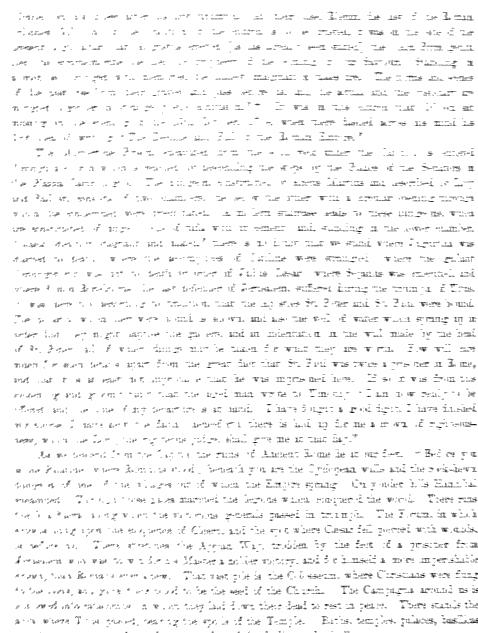 [ocr errors][ocr errors][ocr errors][ocr errors][ocr errors][ocr errors][ocr errors][ocr errors][ocr errors][ocr errors][ocr errors][ocr errors][ocr errors][ocr errors][ocr errors][ocr errors][ocr errors][merged small][merged small]
