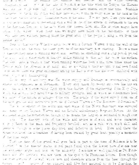 [ocr errors][ocr errors][merged small][ocr errors][ocr errors][ocr errors][ocr errors][ocr errors][ocr errors][ocr errors][ocr errors][ocr errors][ocr errors][ocr errors][ocr errors][ocr errors][ocr errors][ocr errors][ocr errors]