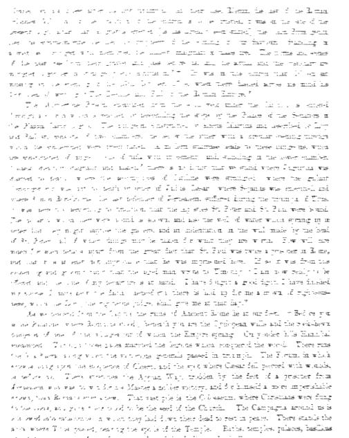 [ocr errors][ocr errors][ocr errors][merged small][merged small][ocr errors][ocr errors][ocr errors][merged small][ocr errors][ocr errors][ocr errors][ocr errors][ocr errors][ocr errors][ocr errors][ocr errors]